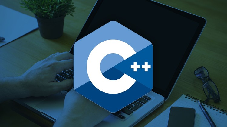 C++ Training In Vishrantwadi