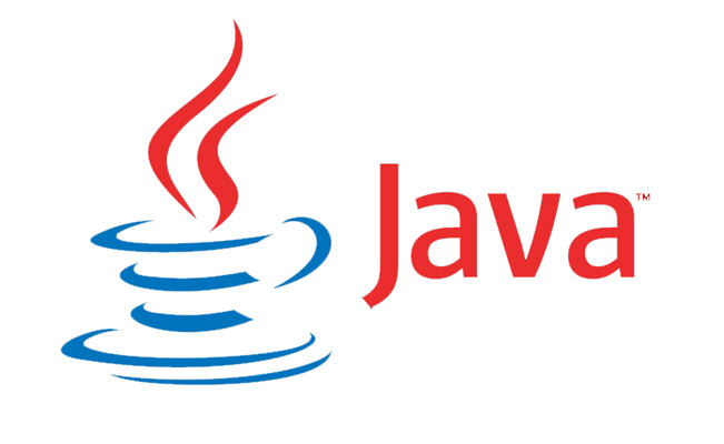 JAVA Training Course Contents